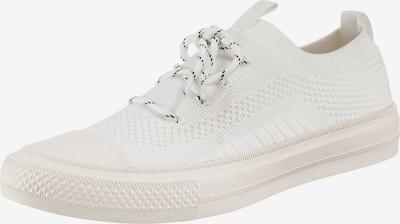 LA STRADA Sneaker in weiß, Produktansicht