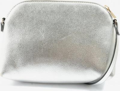 H&M Minitasche in One Size in silber, Produktansicht