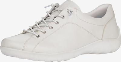 REMONTE Sneaker in weiß, Produktansicht