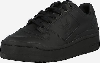 ADIDAS ORIGINALS Sneaker low 'FORUM BOLD' i sort, Produktvisning