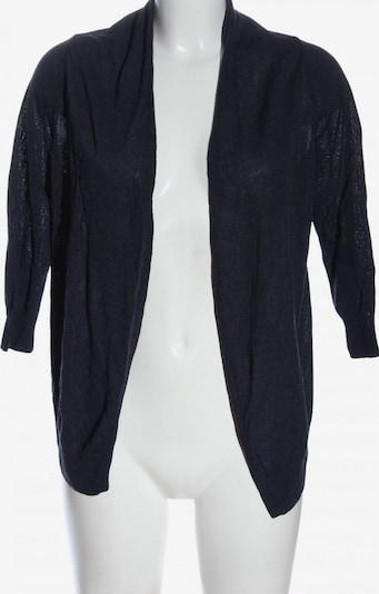 YAYA Sweater & Cardigan in S in Blue, Item view