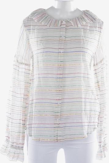 Antik Batik Blouse & Tunic in M in Mixed colors, Item view