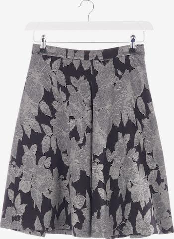 MAX&Co. Skirt in M in Black