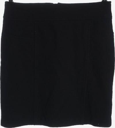 Zaffiri Skirt in S in Blue, Item view