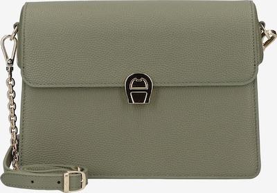 AIGNER Tasche in grün, Produktansicht