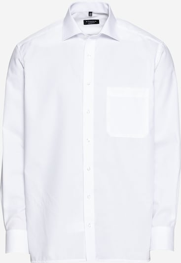 ETERNA Business shirt in white, Item view