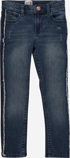 Jeans Noppies di colore blu, Visualizzazione prodotti