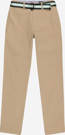 POLO RALPH LAUREN Spodnie w kolorze beżowym, Podgląd produktu