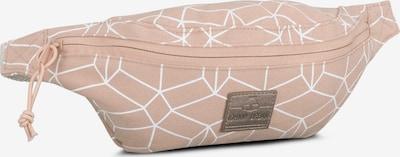 Johnny Urban Pojasna torbica 'Toni' u rosé, Pregled proizvoda