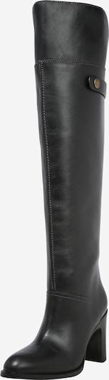 See by Chloé Kozačky - černá, Produkt