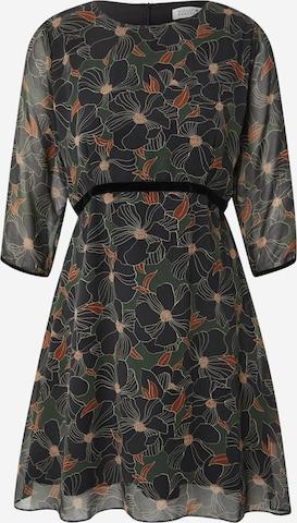 Molly BRACKEN Kleid in Grün