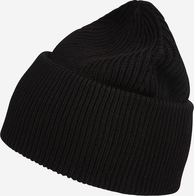 ARMANI EXCHANGE Cepure, krāsa - oranžs / melns / balts, Preces skats