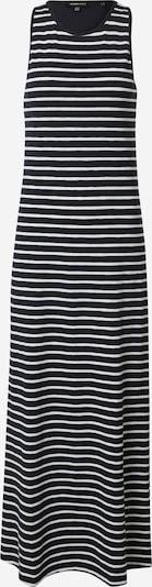 Superdry Poletna obleka | kobalt modra / bela barva, Prikaz izdelka