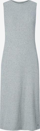 Calvin Klein Underwear Ärmelloses Nachthemd in grau, Produktansicht