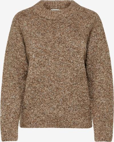 SELECTED FEMME Pullover 'BELL' in brokat, Produktansicht