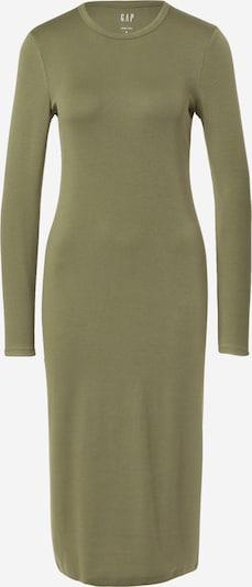 GAP Dress in Olive, Item view