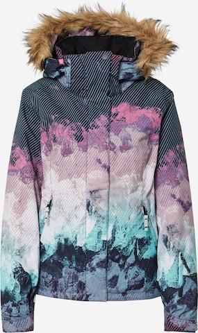 ROXY Vabaajajope, värv segavärvid