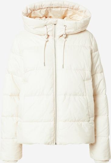 Marc O'Polo DENIM Winter Jacket in Cream, Item view