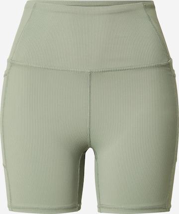 Cotton On Sportsbukser i grønn