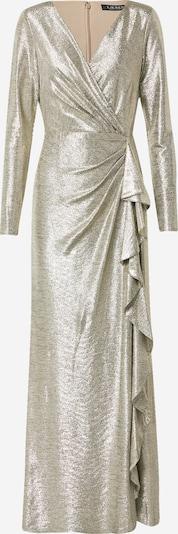 Lauren Ralph Lauren Večerné šaty 'EMMA' - zlatá, Produkt