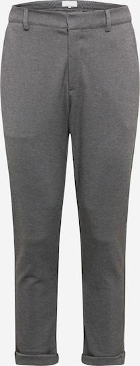 Pantaloni eleganți 'Portman' Casual Friday pe gri deschis, Vizualizare produs