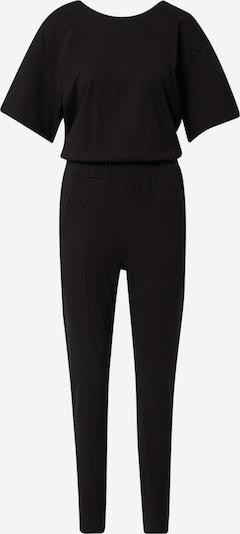 G-Star RAW Ολόσωμη φόρμα 'Bohdana' σε μαύρο, Άποψη προϊόντος
