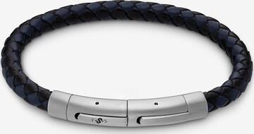 FAVS Bracelet in Black