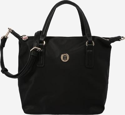 TOMMY HILFIGER Tasche 'POPPY' in schwarz, Produktansicht