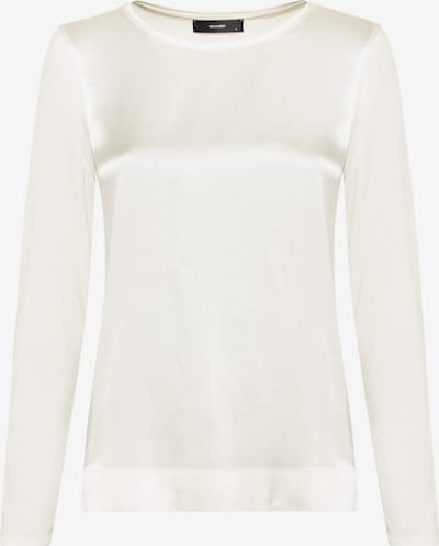 HALLHUBER Shirt in offwhite, Produktansicht
