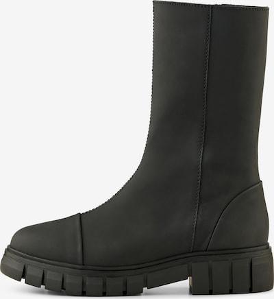 Shoe The Bear Stiefelette 'REBEL' in schwarz, Produktansicht