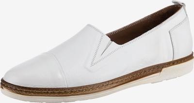ANDREA CONTI Schuh in weiß, Produktansicht