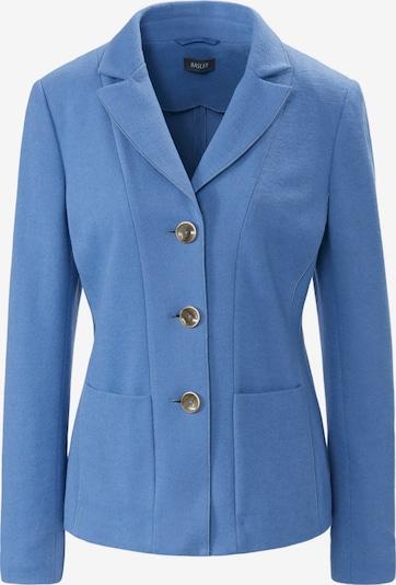 Basler Blazer in blau, Produktansicht