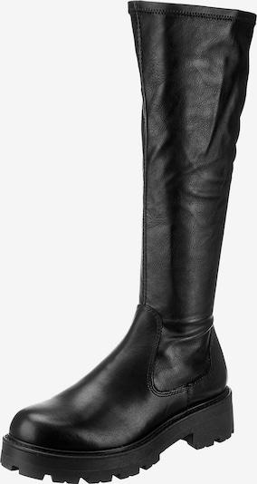 VAGABOND SHOEMAKERS Stiefel 'Cosmo 2.0' in schwarz, Produktansicht