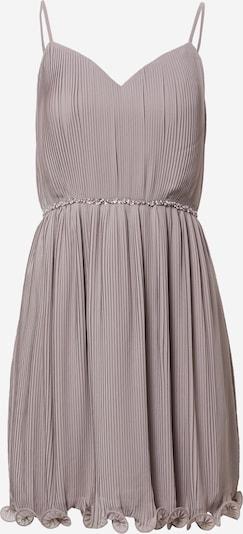 Laona Vestido de gala en gris, Vista del producto
