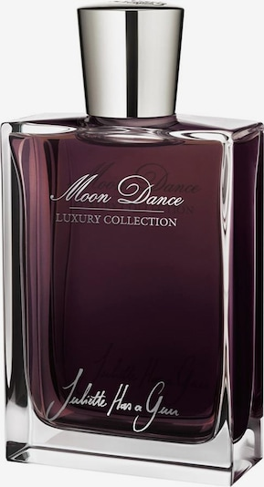 Juliette has a Gun Fragrance 'Moon Dance' in Transparent, Item view