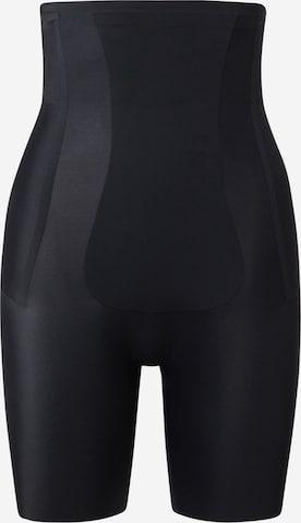 MAGIC Bodyfashion Shaping pant 'ForEveryone' in Black