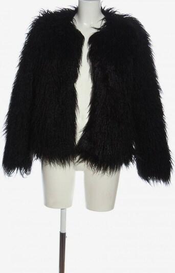 Samsøe Samsøe Jacket & Coat in S in Black, Item view
