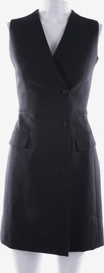 HUGO BOSS Minikleid in XS in schwarz, Produktansicht
