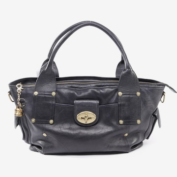 Mulberry Bag in One size in Black