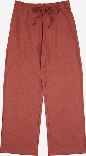 GARCIA Jeans 'B12720' in rostrot, Produktansicht