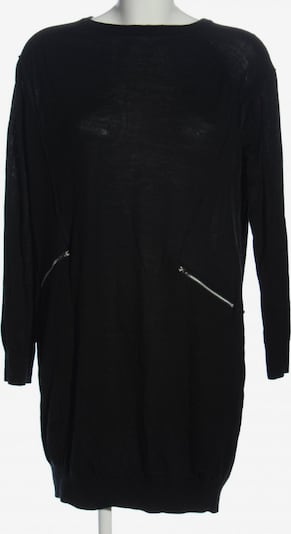 Whistles Dress in XL in Black, Item view