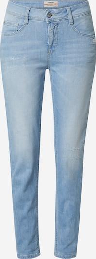 Gang Jeans 'AMELIE' in de kleur Lichtblauw, Productweergave