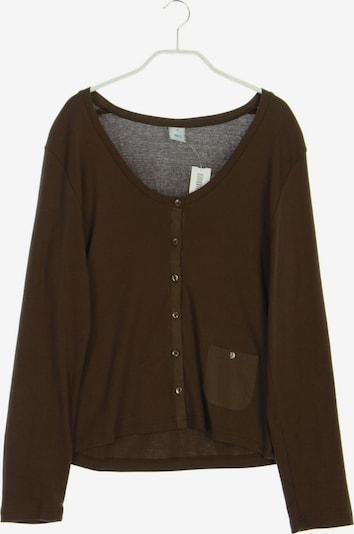 M&S Sweater & Cardigan in M in Brown, Item view