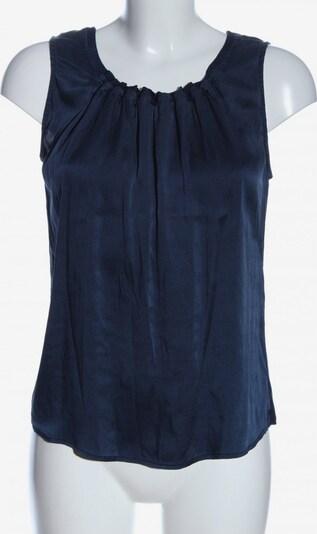 S.Marlon Trägertop in S in blau, Produktansicht