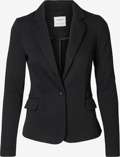 VERO MODA Blazer 'VMJulia' in black, Item view
