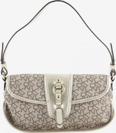 DKNY Bag in One size in Gold, Item view