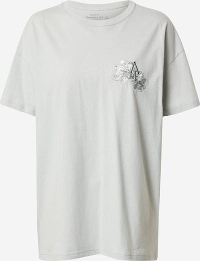 Abercrombie & Fitch T-shirt i opal, Produktvy