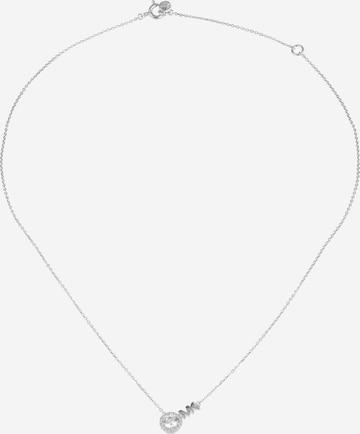 sidabrinė Michael Kors Grandinėlė