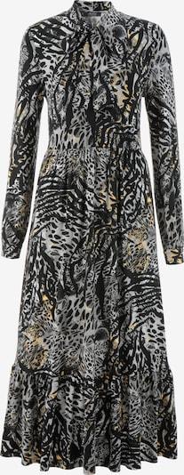 Aniston SELECTED Kleid in gold, Produktansicht