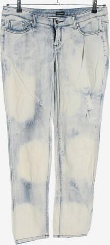 BRUNO BANANI Slim Jeans in 30-31 in Blau